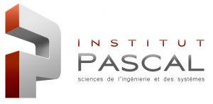 Logo IP